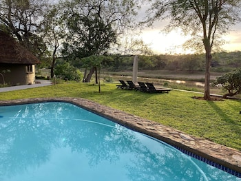 Picture of Emhosheni River Lodge in Hoedspruit