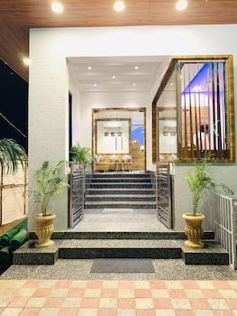 Picture of Hotel Sheetal in Jodhpur