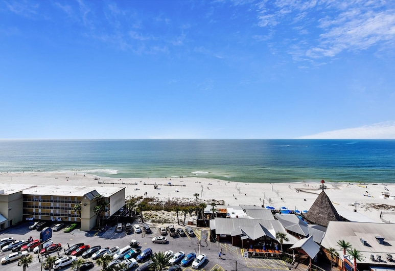Origin At Seahaven 1003 2 Bedroom Condo, Panama City Beach, Condo, 3 Bedrooms, Beach