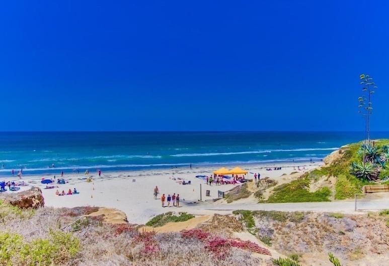 Boomer 2 2 Bedroom Condo, San Diego, Condo, 2 Bedrooms, Beach