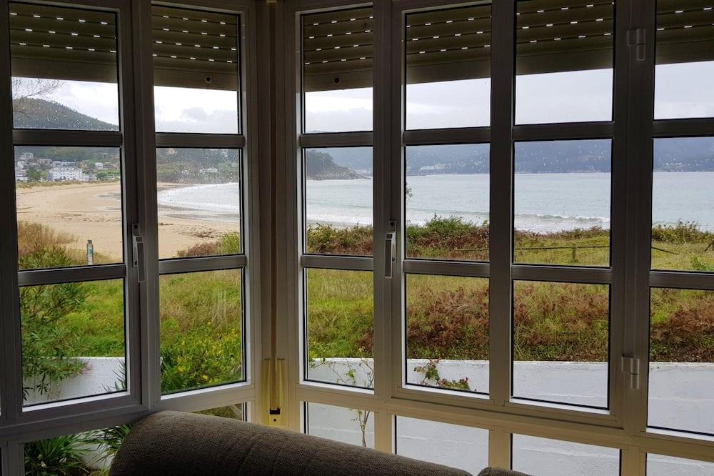比韋羅 3 房之家美麗海景酒店 - 附陽台及 Wi-Fi
