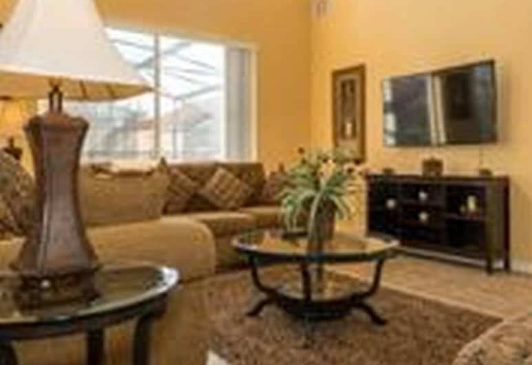 Solana Resort 142, Devenporta, Māja, sešas guļamistabas, Numurs