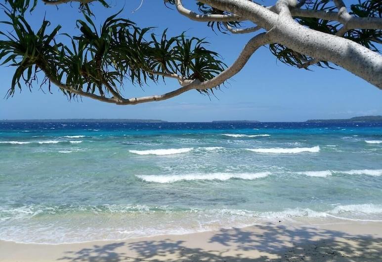 Aore Breeze, Isla de Aore, Playa