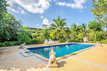 Fotografia hotela (OYO 451 Samran Resort) v meste Chalong
