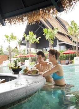Picture of Avani+ Mai Khao Phuket Suites & Villas in Mai Khao