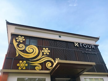 Foto Four Star by Trans Hotel di Denpasar