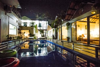 Picture of Sparrow's Song Homestay in Hoa Lu