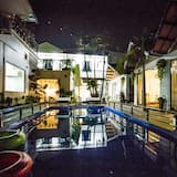 Sparrow's Song Homestay
