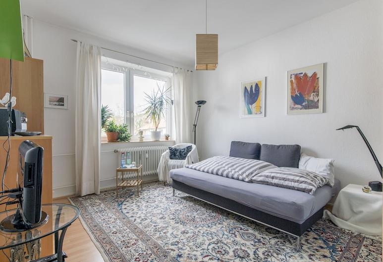 Private Room Grimmstraße, Hannover