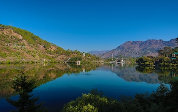 Foto di The Lake Resort a Nainital