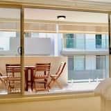 Studio (0 Bedroom) - Chambre