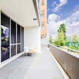 Διαμέρισμα (3 Bedrooms) - Μπαλκόνι