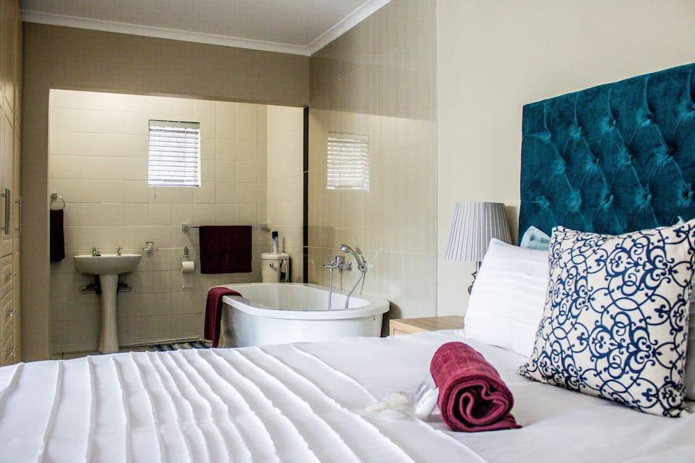 Pro Active Guest House