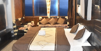Picture of Khatija Residency and Restaurant in Gangtok