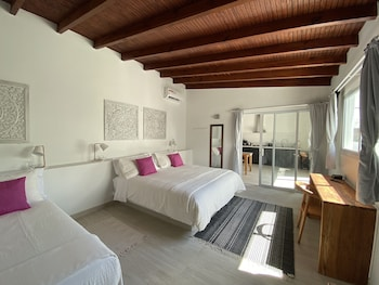 Picture of Movida Inn Aruba in Noord