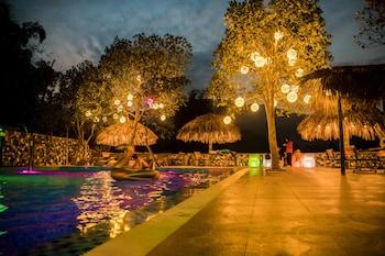 Foto Ha Giang Moments Homestay - Hostel di Ha Giang