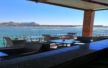 Picture of Jewel San Stefano Hotel in Alexandria