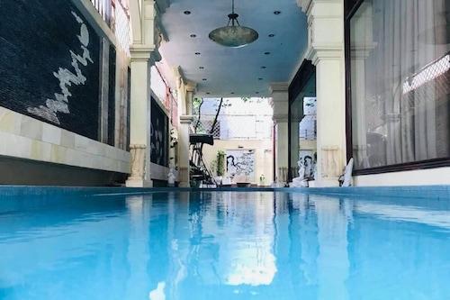 安之家飯店/