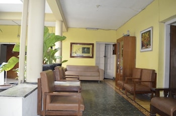 Picture of Prayogolama Guest House in Yogyakarta
