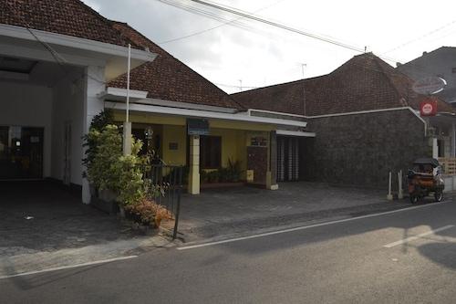 Prayogolama