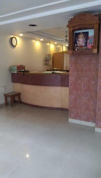 Picture of Hotel Rajdeep in Pune