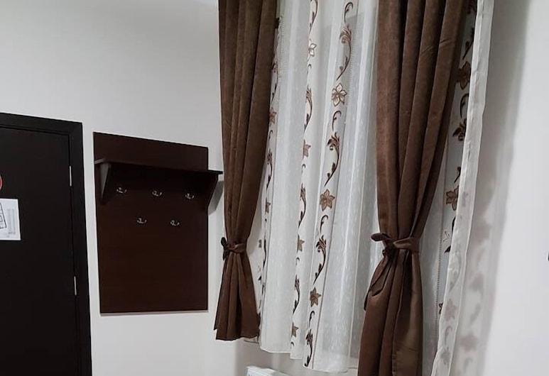 Casa  Stefan  Galati, Galati, Deluxe Double Room, Guest Room