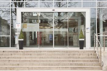 Picture of My Südstadt Bonn in Bonn