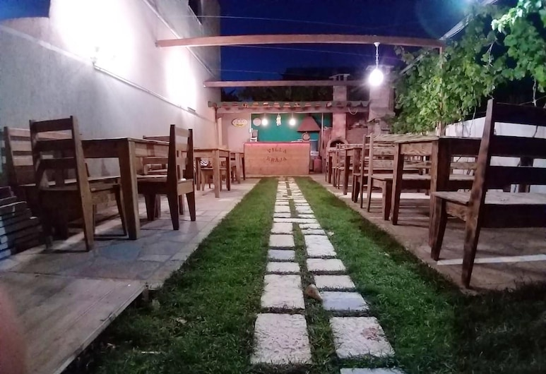 Apartment With one Bedroom in Shkodër, With Enclosed Garden and Wifi - 400 m From the Beach, Shkoder, Kawasan Hartanah