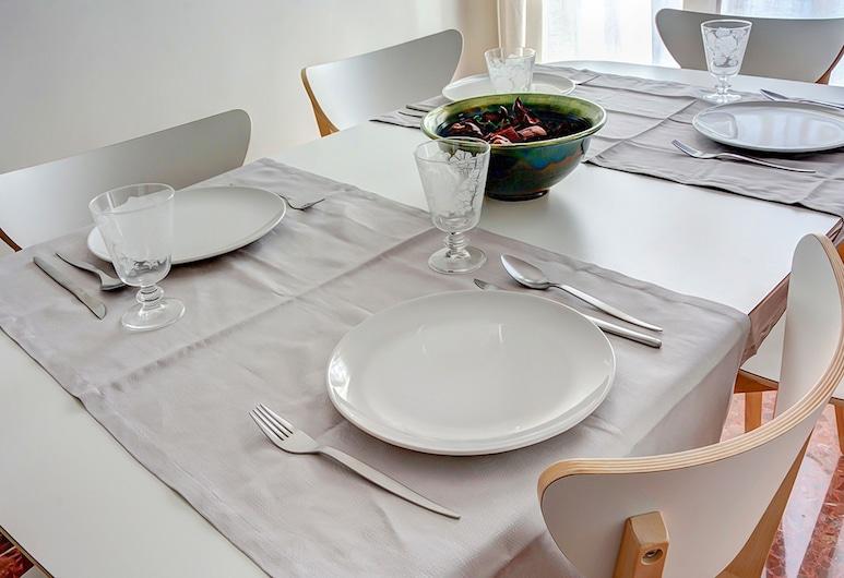 Deluxe Apartment Peñuelas, Sevilla, Departamento, 3 habitaciones, Sala de estar