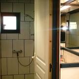 Dormitório Partilhado (10 people) - Polibã na Casa de Banho