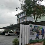 Napa Ville Residence