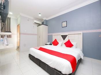 Nuotrauka: OYO 89587 IM Hotel, Kuantanas