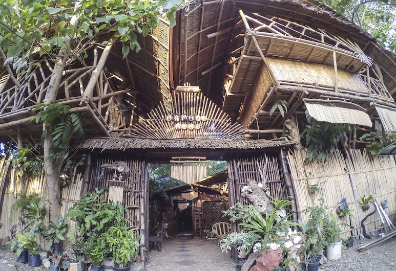 Bamboo Nest Palawan, Puerto Princesa