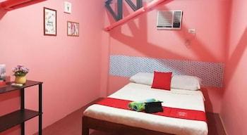Fotografia do C Hostel - Puerto Princesa em Puerto Princesa