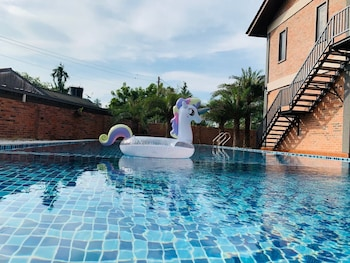 Picture of Oriental 12 Residence in Langkawi