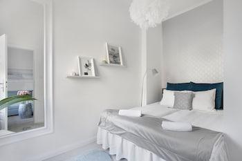 Fotografia hotela (Elite Apartments Old Town Ogarna Premium) v meste Gdaňsk