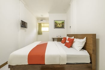 Fotografia hotela (OYO 1285 Wisma Marliando) v meste Bandung