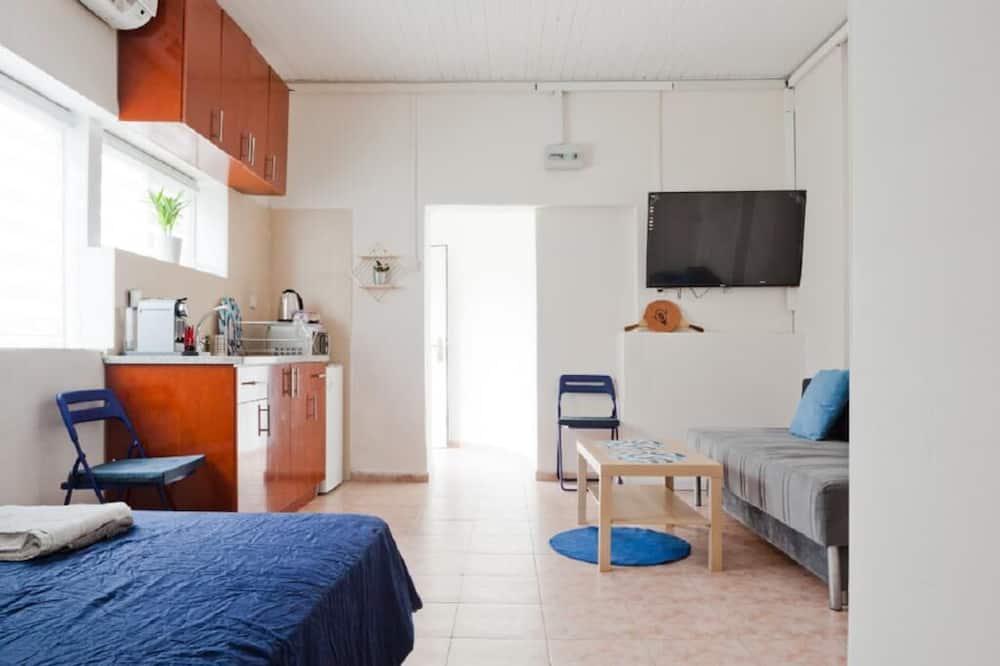 Apartmán typu Comfort - Vybraná fotografia