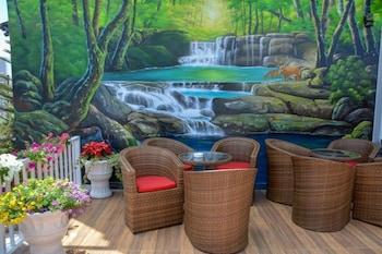 大叻蘭映酒店的圖片