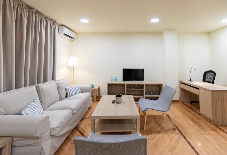 Athens Kyniska Apartments, Αθήνα
