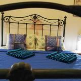 Basic-Doppelzimmer, Gemeinschaftsbad - Zimmer