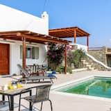 Vila, 2 spálne, súkromný bazén - Vybraná fotografia