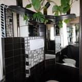 Studio - Kamar mandi