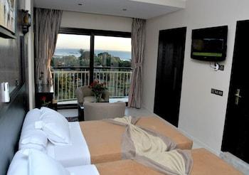 Picture of Suite Hotel Tilila in Agadir