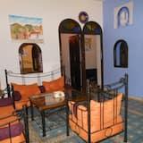 Апартаменти категорії «Комфорт», 3 спальні - Житлова площа