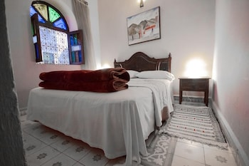 תמונה של Dar Nokhba Inn בשפשוואן