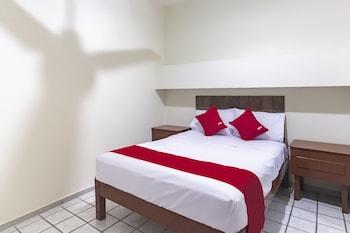 Picture of OYO Hotel Avis in Leon