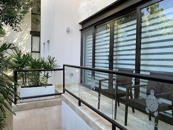 Kuva Xaha Villas Suites & Golf Resort-hotellista kohteessa Akumal
