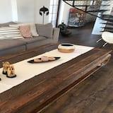 Βίλα, 4 Υπνοδωμάτια - Καθιστικό