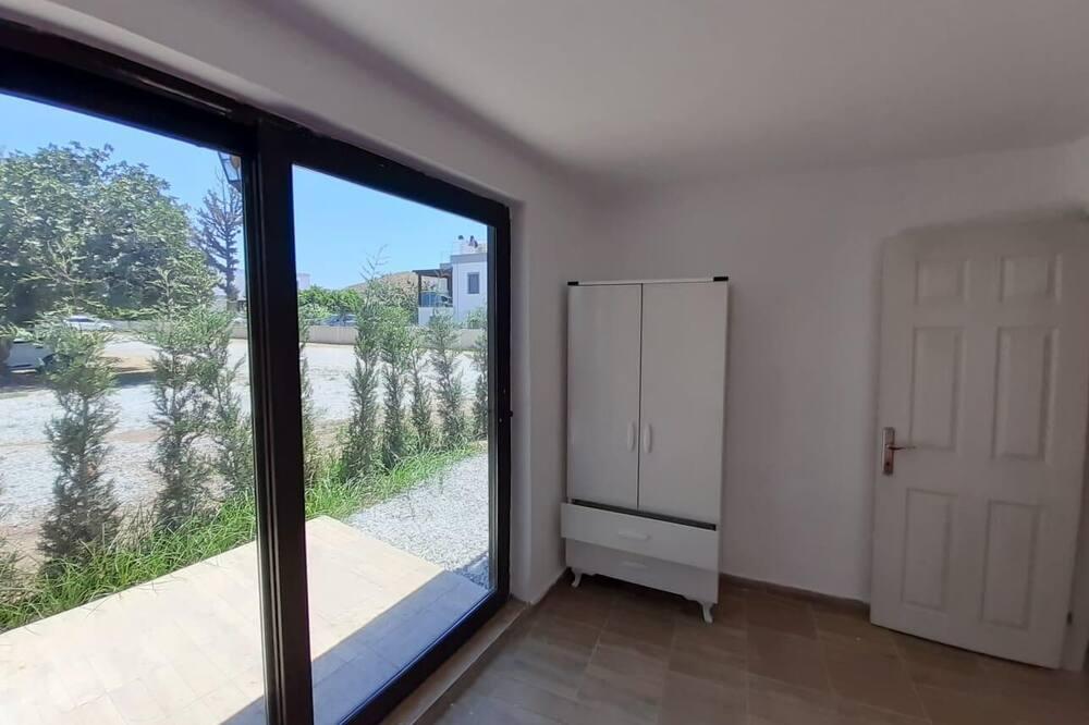 Villa, 2Schlafzimmer - Wohnbereich